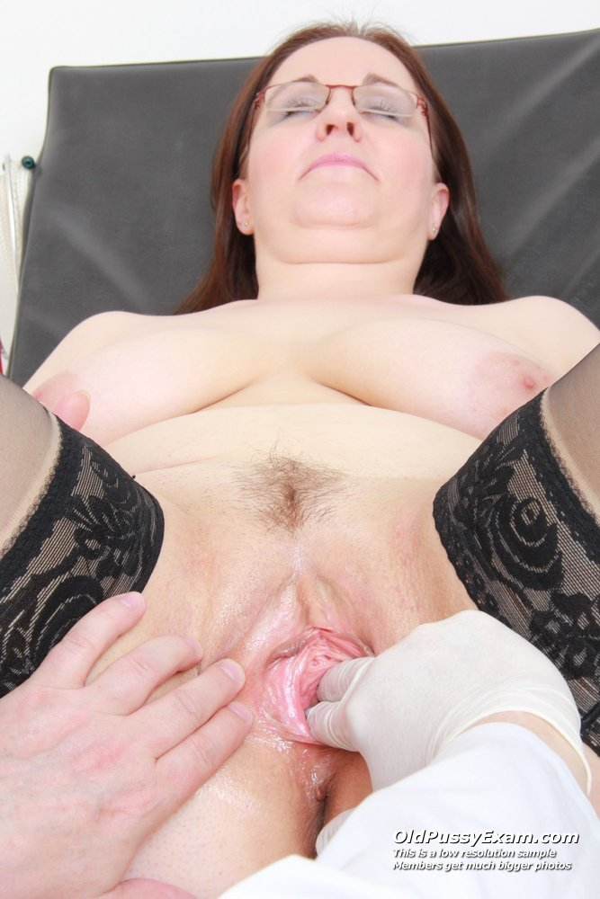 Wet Pregnant Pussy Fuck